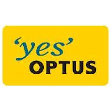 Optus Recharge $10 / $20 / $30